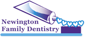 Newington Family Dentistry